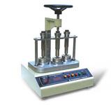 YG(B)981D纖維油脂快速抽取器,纖維油脂含油率測定儀