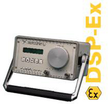 DSP-EX便携式高级多功能露点仪,防爆型露点仪