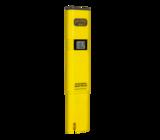 610 型笔式数显 pH 计