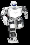 DICE-waH3S人形機器人介紹