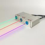 TEM00模半导体激光器