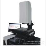 供应天津一键式快速测量仪 高精度影像仪厂家直销