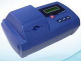 GDYQ-110SM过氧化苯甲酰快速测定仪