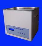 CT-360超声波提取器厂家直销