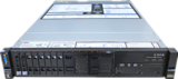 聯想服務器 X3650M5 8871i25 E5-2609v4 6核16GDDR4內存 1塊300G