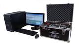 耐火材料动态弹性模量测试仪(脉冲激振法)