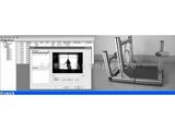悬尾实验视频分析系统