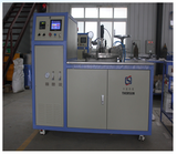 微波加熱實驗爐設備