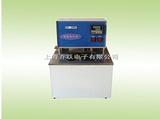水油两用GX-2050高温循环器