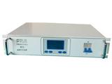 10000V3kw大功率宽幅大气等离子体清洗设备电源