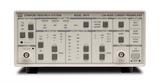 斯坦福低噪声电压放大器维修服务 SR560