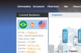 IBETrade国际贸易综合实训系统