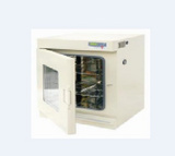 全自动新型恒温鼓风干燥箱,鼓风干燥箱,干燥箱