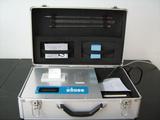 土壤专用检测仪 多功能土肥快速检测仪
