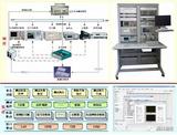 相控阵天线自动测试系统
