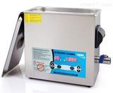 PM5-2000TL 超声波水浴