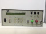 JDS FITEL HA9光学衰减器