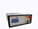 EDC580控制器  2461 德國DOLI公司