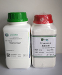 西班牙进口胰蛋白胨Tryptone