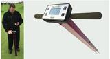 TDR350土壤温度水分电导率速测仪