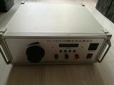 插头残余电压检测仪 型号:SY-YX2676B