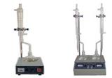 石油产品水分测定仪  型号:HAD-L260