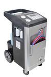 恒奥德仪直销   制冷剂回收加注机 汽车冷媒回收加注机,冷媒回收机
