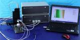 电化学分析仪/工作站/电化学分析仪
