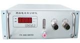 在线微量氧检测仪 微量氧分析仪