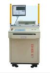 铸铝转子测试系统/转子断条分析仪