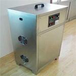 臭氧发生器 型号:EDY/SW-006