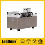 热可塑性弹性体材料雾化性能试验仪