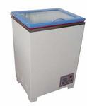 远红外自动恒温胶片干燥箱