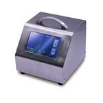 Y09-301 LCD交流觸摸屏塵埃粒子計數器