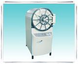 YX系列全自动控制卧式电热蒸汽压力消毒器