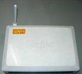无线网关 54M无线ADSL Router