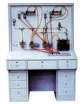KW-18型液压传动演示系统