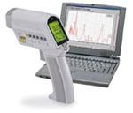 MX2红外测温仪