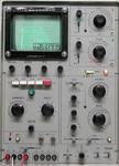 晶体管图示仪,二极管测试仪,IGBT测试仪,QT2,QT2A