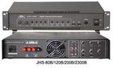 JHS-80B/120B/200B/2300B教学专用功放器