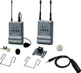 SONY C1 无线话筒-领夹式