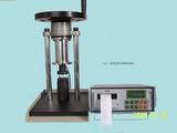 智能型砂强度试验机