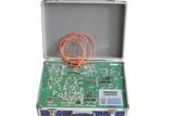 JH6001型通信信道仿真实验系统