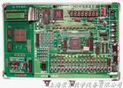 ZDAM-SAE 數電/模電/EDA綜合實驗系統