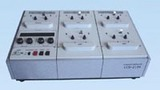 高速磁帶復錄機CCD2104(A)型10倍速