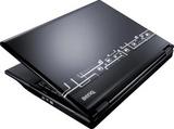 明基JH600(華爾街MA251B)