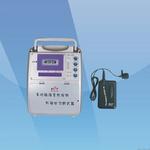EDT-522手提式扩音机,教学扩音机
