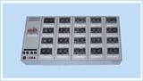 一复二十立体声磁带复制机
