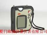 美国3M氢气气体检测仪950