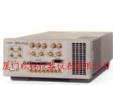 N8242A 任意波形发生器合成仪器模块n8242a